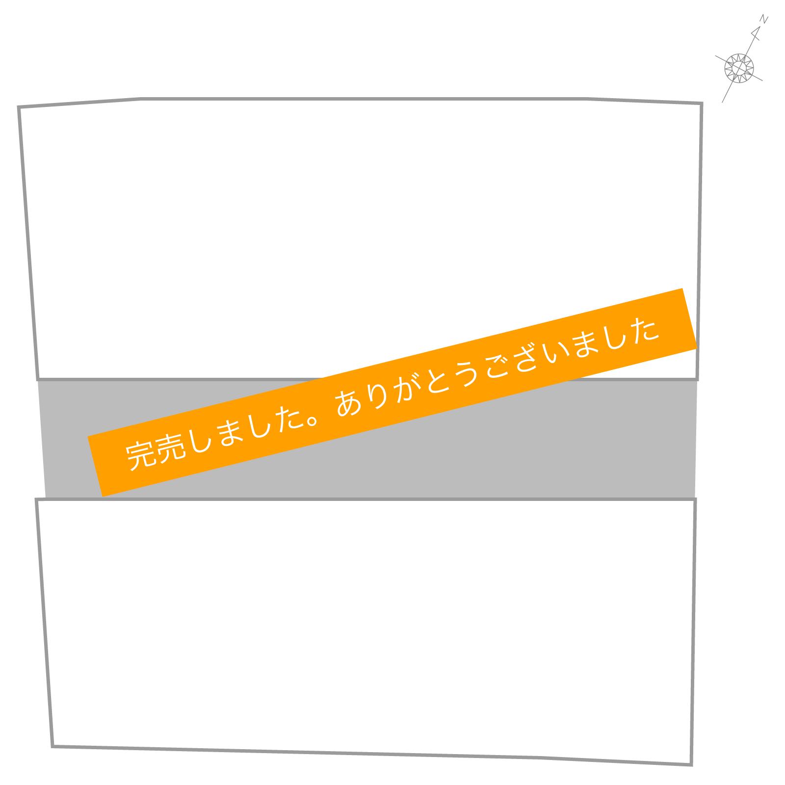 多度津町南鴨6期(全2区画)